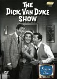 The Dick Van Dyke Show Series 1 - Complete [1961]