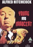 Young And Innocent [1938]