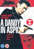 A Dandy In Aspic [1968]