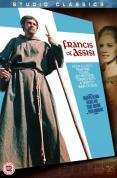 Francis Of Assisi [1961]