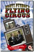 Monty Python's Flying Circus - Series 1