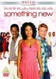 Something New [2006]