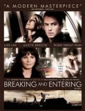 Breaking And Entering [2006]