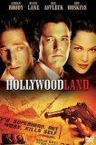 HollywoodLand [2006]