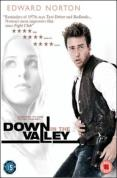 Down In The Valley [2006]