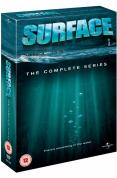Surface - Series 1 - Complete [2005]