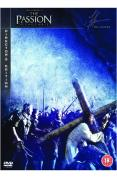 Passion Of The Christ Special Edition [2004]
