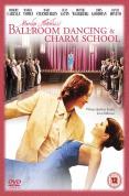 Marilyn Hotchkiss Ballroom Dancing And Charm School [2006]