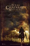 Texas Chainsaw Massacre - The Beginning [2006]