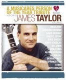 James Taylor - Musicares Person Of The Year Tribute [HD DVD] [2006]