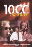 10CC - Live In Japan