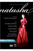 Natalia Makarova - Natasha