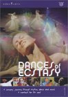 Dances Of Ecstasy [2003]