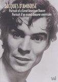 Jacques D'amboise - Portrait of a Great American Dancer [2006]