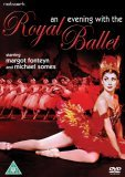 An Evening With The Royal Ballet [1960]