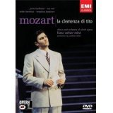 Mozart: La Clemenza di Tito [2007]