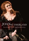 Joan Sutherland : The Reluctant Prima Donna DVD