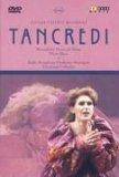 Tancredi [1992]