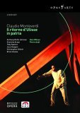Il Ritorno D'Ulisse In Patria - Monteverdi [2005]