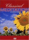 Classical Meditation - Vol. 2