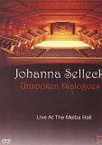 Johanna Selleck - Unspoken Dialogues