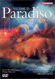 Paradiso Oratorio (Mcfadden, Allen, Liebreich) [1988]