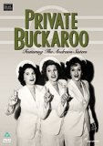 Private Buckaroo [1942]