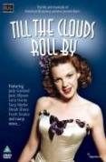 Till The Clouds Roll By [1946]