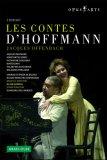 Offenbach - Les Contes D'hoffmann (Guingal, Opera De Bilbao)