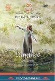 Strauss - Daphne [2005]