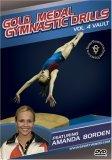 Gold Medal Gymnastics - Drills: Vault