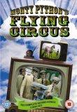 Monty Python's Flying Circus - Season 2
