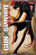 Gun Sword - Vol. 1 [2005]