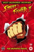 Street Fighter II [Special Edition]