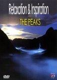 Relaxation And Inspiration - The Peaks