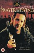A Prayer For The Dying [1987]