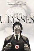 Ulysses [1955]