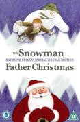 The Snowman/Father Christmas [2005]