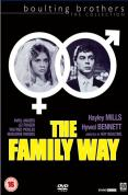 The Family Way [1966]
