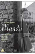 Mandy [1952]