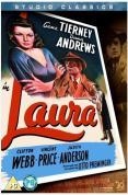 Laura [1944]
