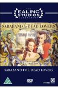 Saraband For Dead Lovers [1948]