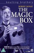 The Magic Box [1951]