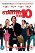 Starter For Ten [2006]
