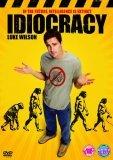 Idiocracy [2006]