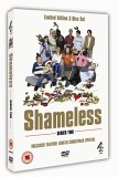 Shameless - Series 2 And Christmas Special [2004]