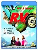 RV [Blu-ray] [2006]