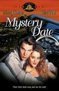 Mystery Date [1991]