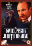 The Lonely Passion Of Judith Hearne [1988]