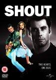 Shout [1991]